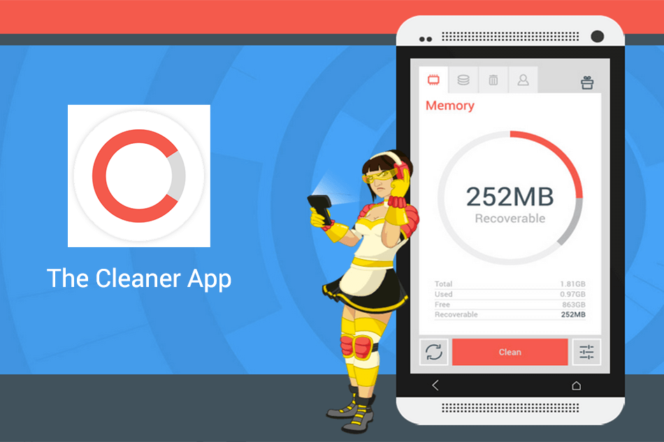 the_cleaner_app_featured