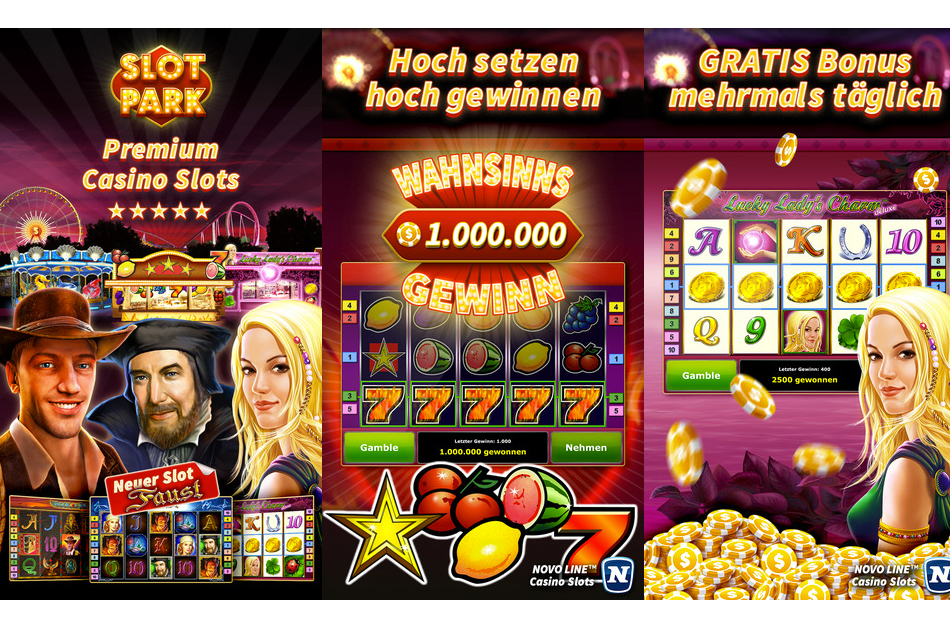 sizzling hot online casino faust slot machine