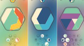 color_cube_appslisto