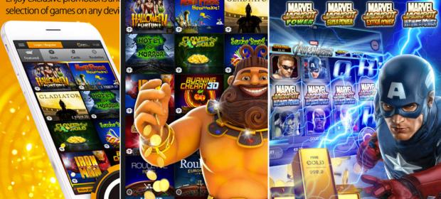 casino_app