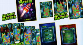 planet_matrix_appslisto