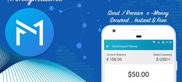 Money transfer app Archives - AppsListo