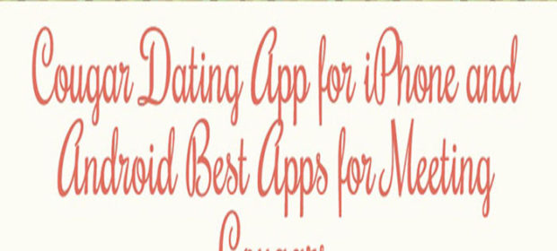 how dating website make money