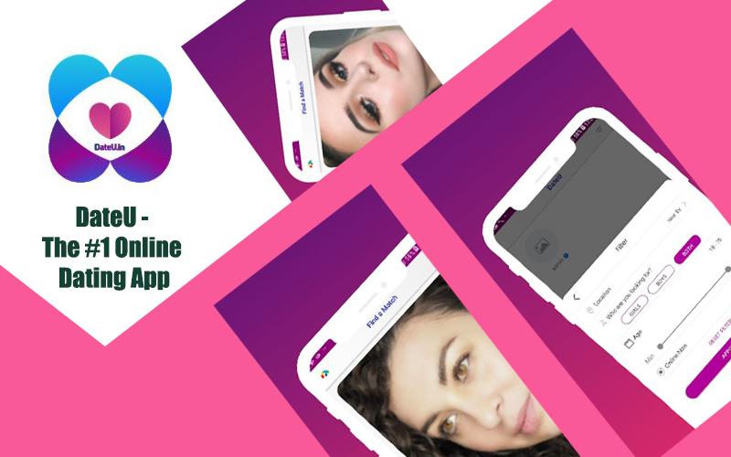 Online-dating-handy-app